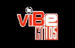 Vibe CT 105