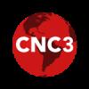 CNC3-FLAT-HD-Randall-150x150-1